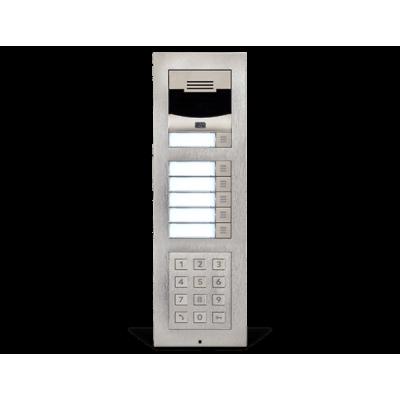 2N IP Verso Multi kit-1