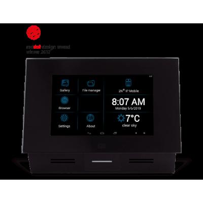 2N IP Indoor Touch BR