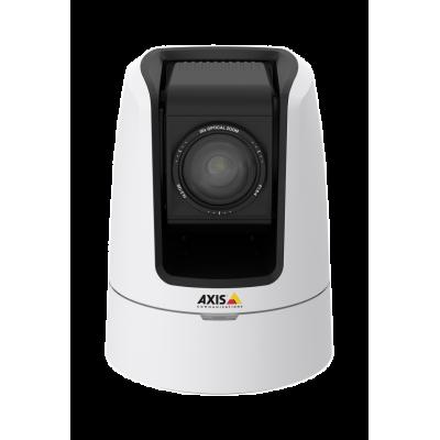 AXIS V5915 50HZ