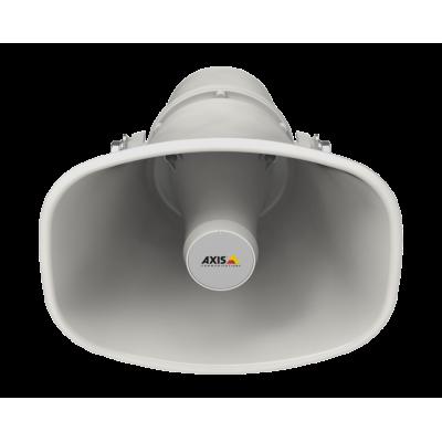 AXIS C1310-E NETWORK HORN SPEAKER RU
