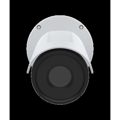 AXIS Q1952-E 19MM 8.3 FPS