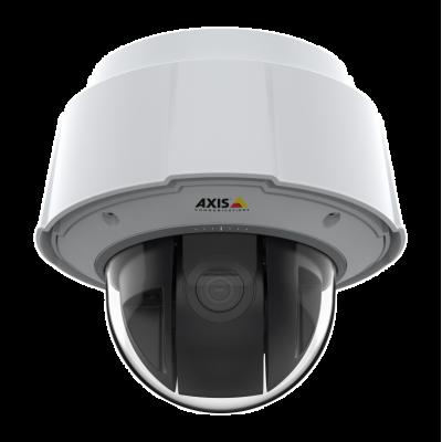 AXIS Q6078-E 50HZ