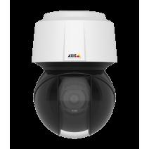 AXIS Q6135-LE 50HZ