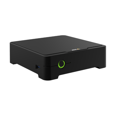 AXIS S3008 2 TB