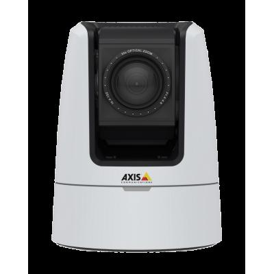 AXIS V5925 50HZ