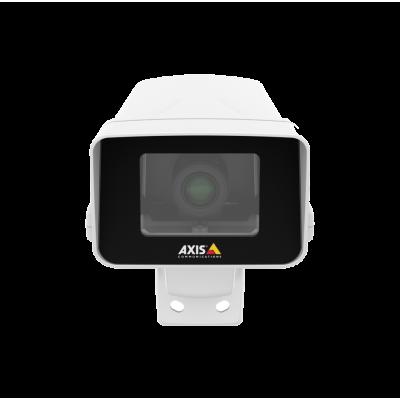 AXIS M1124-E