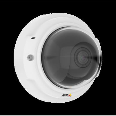AXIS P3374-V RU