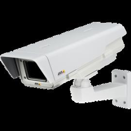 Термокожухи и крепления для видеокамер
