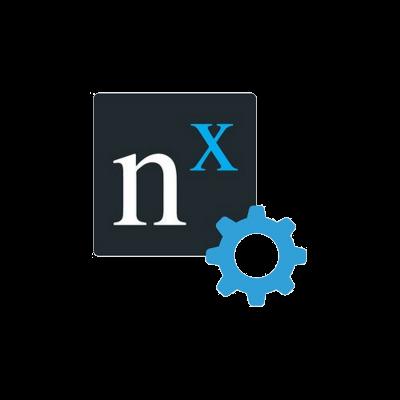 Nx Witness-I/O Module Control & Recording License
