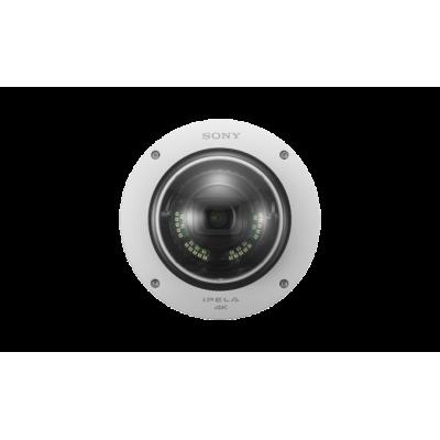 SONY SNC-VM772R