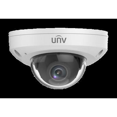 UNIVIEW IPC314SR-DVPF28-RU