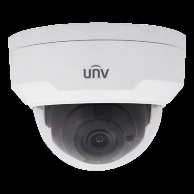 UNIVIEW IPC3232ER3-DUVZ-C-RU