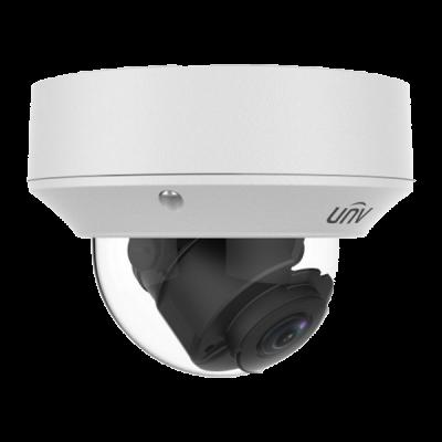 UNIVIEW IPC324LR3-VSPF28-D-RU