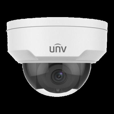 UNIVIEW IPC325ER3-DUVPF40