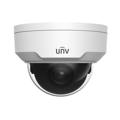 UNIVIEW IPC328LR3-DVSPF40-F