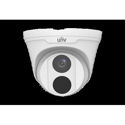 UNIVIEW IPC3618LR3-DPF40-F-RU