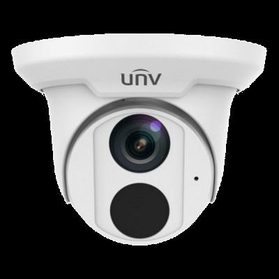 UNIVIEW IPC3614SR3-DPF28