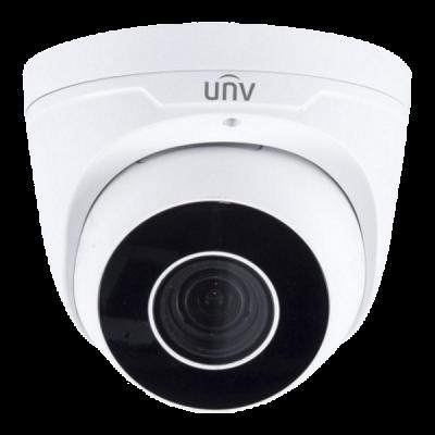 UNIVIEW IPC3634SR3-ADPZ-F-RU