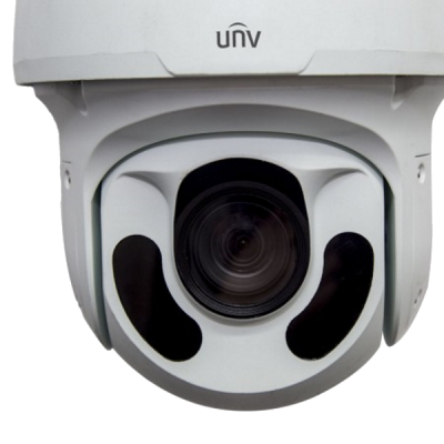 UNIVIEW IPC6222ER-X30-B-RU