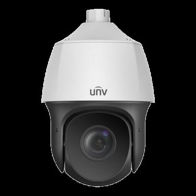 UNIVIEW IPC6322SR-X33DUP-C-RU