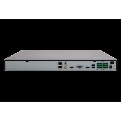 UNIVIEW NVR304-32EP-B-RU