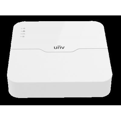 UNIVIEW NVR301-08LS2-P8-RU