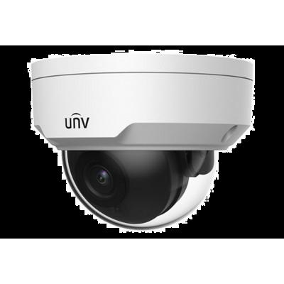 UNIVIEW IPC324SR3-DVPF28-F-RU