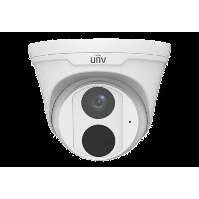 UNIVIEW IPC3615SR3-ADPF40-F-RU