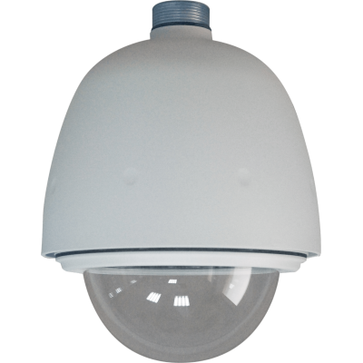 Термокожух VIVOTEK AE-251