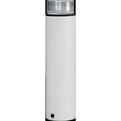 Комплект труб VT-AM-116, 20 см