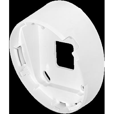 Адаптер для вертикального накрона камеры FE8180 AM221