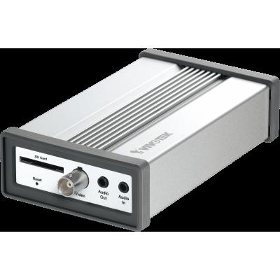 Видеокодер одноканальный Vivotek VS8102