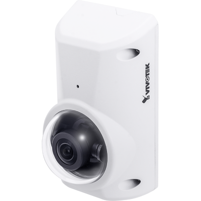 Камера сетевая VIVOTEK CC8370-HV