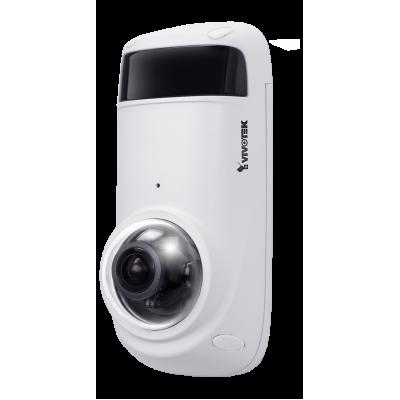 Камера сетевая VIVOTEK CC8371-HV