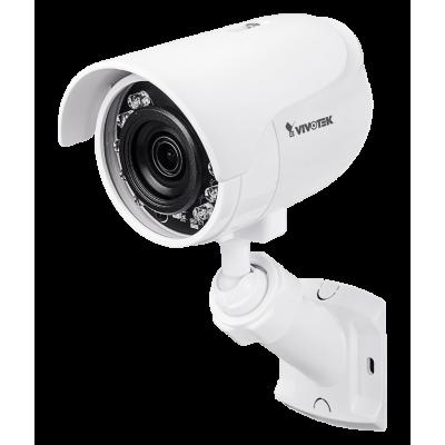 Камера сетевая уличная (Bullet) VIVOTEK IB8360-W