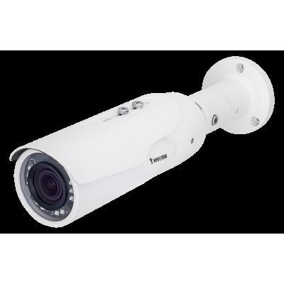 Камера сетевая уличная (Bullet) VIVOTEK IB8377-H