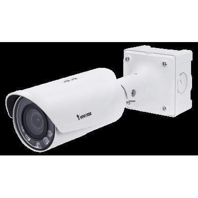Камера сетевая уличная (Bullet) VIVOTEK IB9365-HT