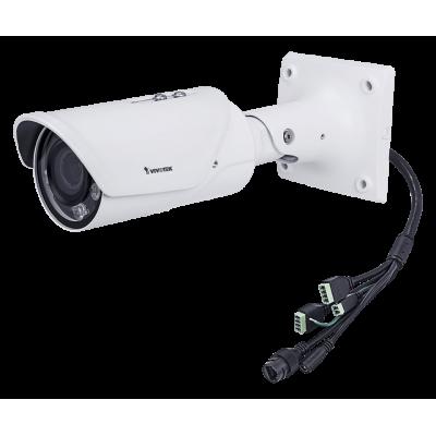 Камера сетевая уличная (Bullet) VIVOTEK IB9367-HT