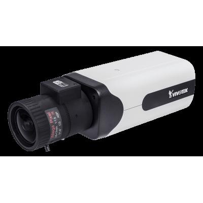 Камера сетевая VIVOTEK  IP816A-HP