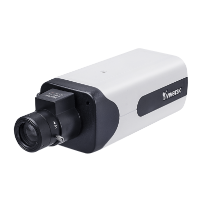 Камера сетевая VIVOTEK IP816A-LPC (PARKING)
