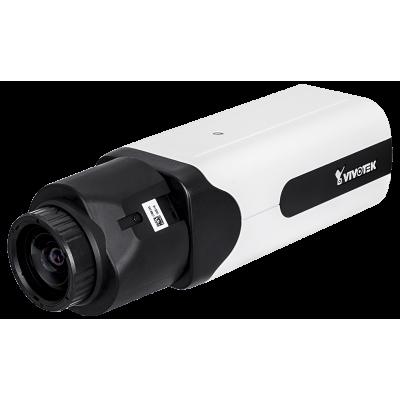 Камера сетевая VIVOTEK  IP9181-H