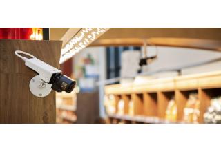 Новое поколение недорогих камер премиум-класса AXIS M11