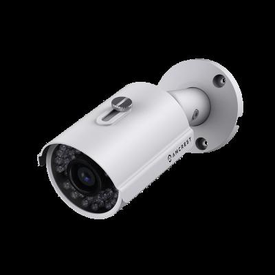 Amcrest 720p HDCVI Standalone Dome Camera