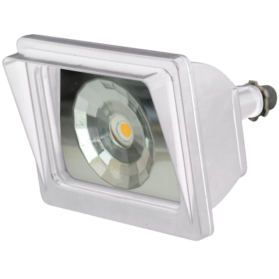 LTE Leds Solar Motion Sensor Light