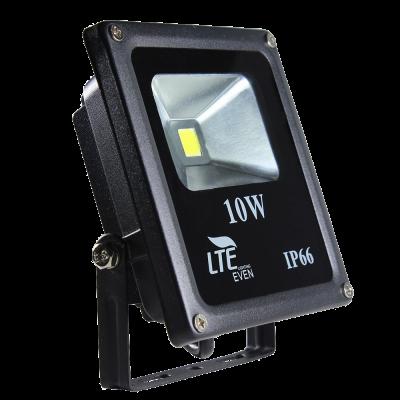 Masione Indoor Solar Powered Security Camera